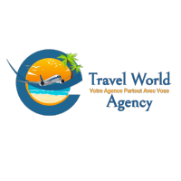 e-Travel World Agency